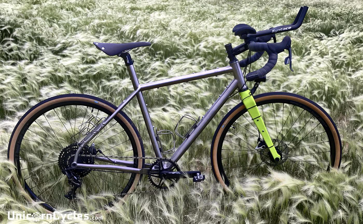 unicorncycles-gravel-road-3.jpg