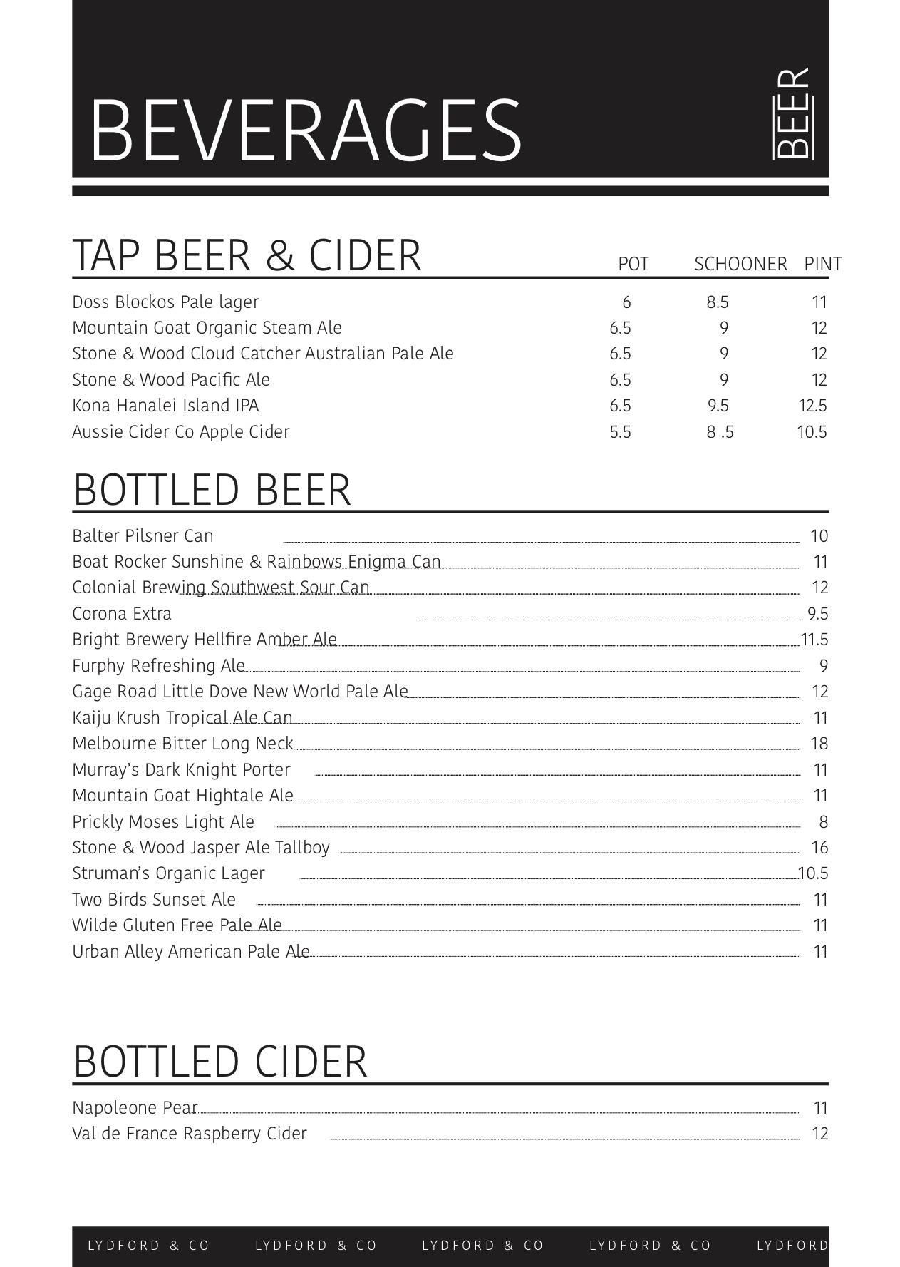 Lydford Beer Menu February 2019.jpg