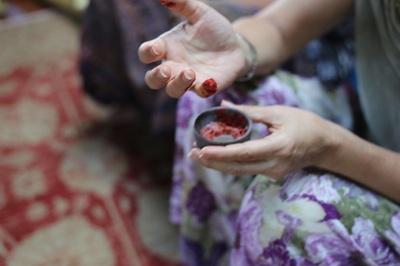 eat pray doula ballarat birth support bali indonesia (6).jpg