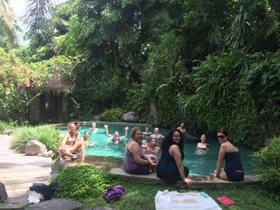 eat pray doula ballarat birth support bali indonesia (7).jpg