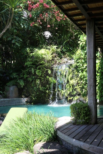 eat pray doula ballarat birth support bali indonesia (9).jpg