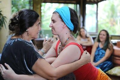 eat pray doula ballarat birth support bali indonesia (14).jpg