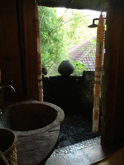 eat pray doula ballarat birth support bali indonesia (23).jpg