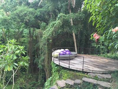 eat pray doula ballarat birth support bali indonesia (26).jpg