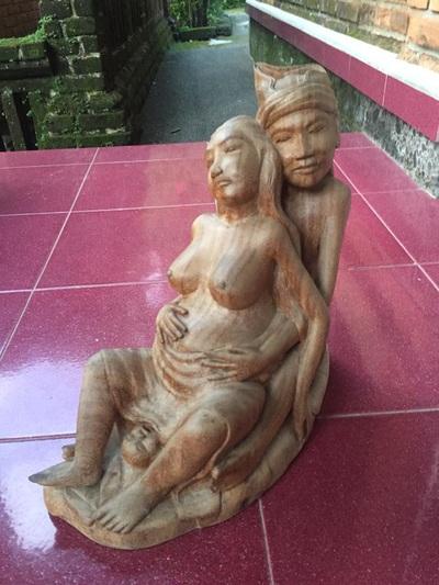 eat pray doula ballarat birth support bali indonesia (27).jpg