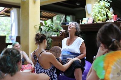 eat pray doula ballarat birth support bali indonesia (28).jpg
