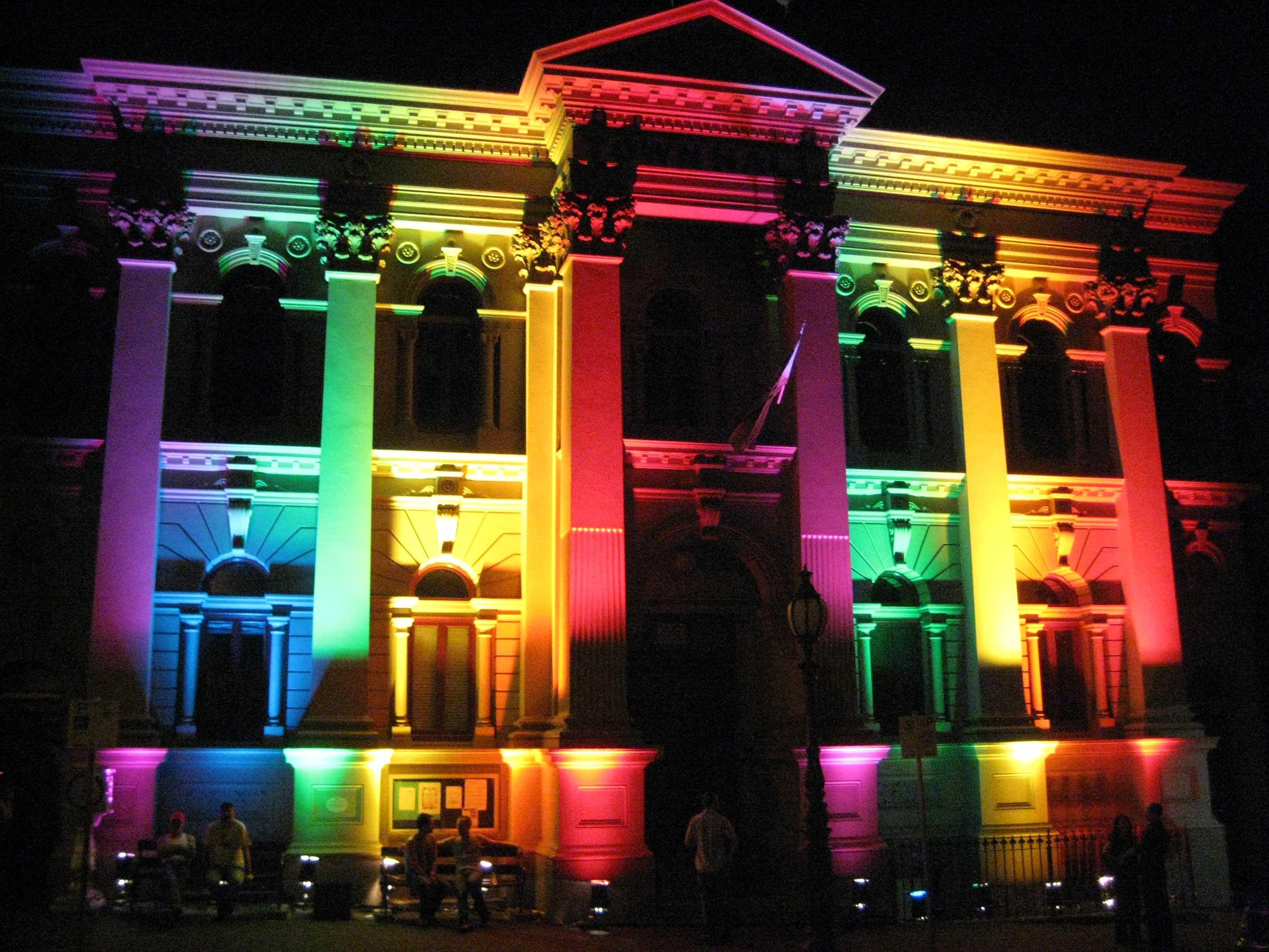 daylesford-townhall-rainbow.jpg