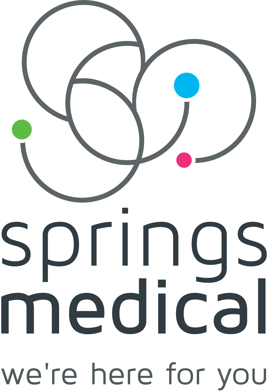 Springs Medical Centre