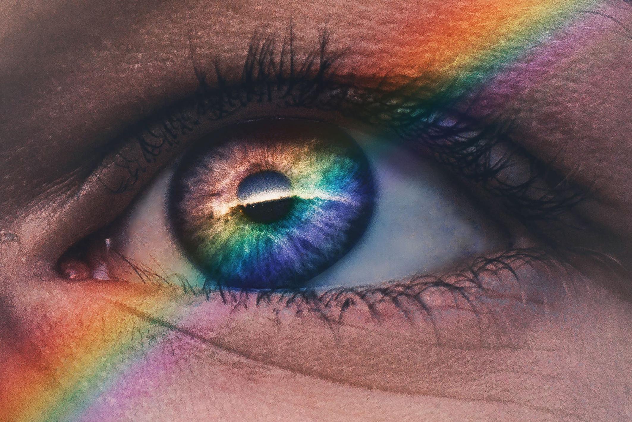 Raising-Rainbows
