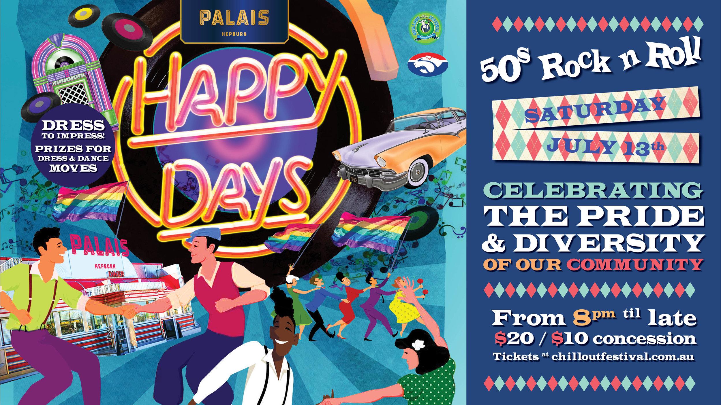 PALAIS_HAPPY_DAYS_FACEBOOK.jpg