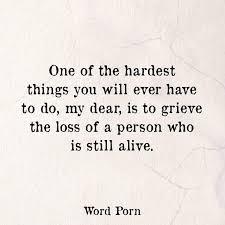 alive grief.jpg