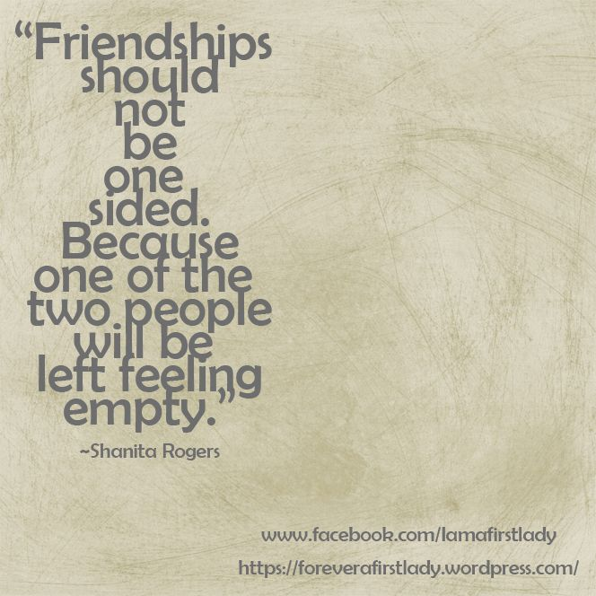 An Open Letter to my New Friendships — Best Friends for Never