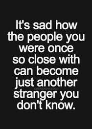 just another stranger.jpg