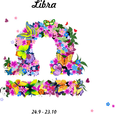 Libra:  Open honest and friendly, Libra friends tend to be extroverted and highly social, almost always surrounded by a group of friends. They are the most devoted friend on the zodiac, and as such ranked first on the abovementioned article! They make great counsellors and are always giving advice to friends… when they aren't too busy partying! On the darker side, they are prone to being manipulative, indolent, irritable and aggressive. As they have larger circles, they won't tolerate neediness, and will require a lot of space, both personal space and space within your friendship. Although highly social they are independent at heart so don't expect to hear from them too much… unless it's another party invitation!    Best Friends:   Leo, Sagittarius, Gemini and Aquarius     Friends:   Libra, Virgo and Scorpio     Better as acquaintances:   Capricorn, Aries and Cancer    Enemies:   Pisces and Taurus