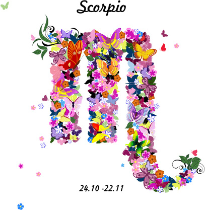 """Scorpio:  Scorpio's traditionally prefer to keep a smaller group of friends, because they are private and secretive, believing that true friendship lies in the shared intimacies of life. (Get your mind out the gutter!) They don't open up to many, but are extremely generous with those to whom they do. They are very hospitable and close friends will be treated more like a family member than a friend. However, they are only prone to one or two lifelong friends, and tend to be the most relaxed in accepting that friendships come and go… this could be because they can be moody, quick tempered and ruthless! They become easily possessive and suspicious and once they feel betrayed or disrespected, you are dead to them! Forgiveness does not come easily, and they will not hesitate to end the friendship! That said, they are one of only 2 signs to appear only once as an """"enemy"""" and sit with Virgo in only appearing as a """"best friend"""" 3 times. Most people to the Scorpio will be neither a friend nor an enemy, and some may feel safer keeping it that way!    Best Friends:   Virgo, Capricorn, Cancer and Pisces     Friends:   Scorpio, Libra and Sagittarius     Better as acquaintances:   Aquarius, Leo and Taurus    Enemies:   Aries and Gemini"""