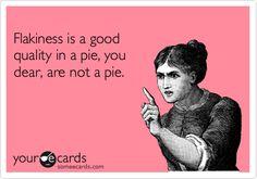 not a pie.jpg