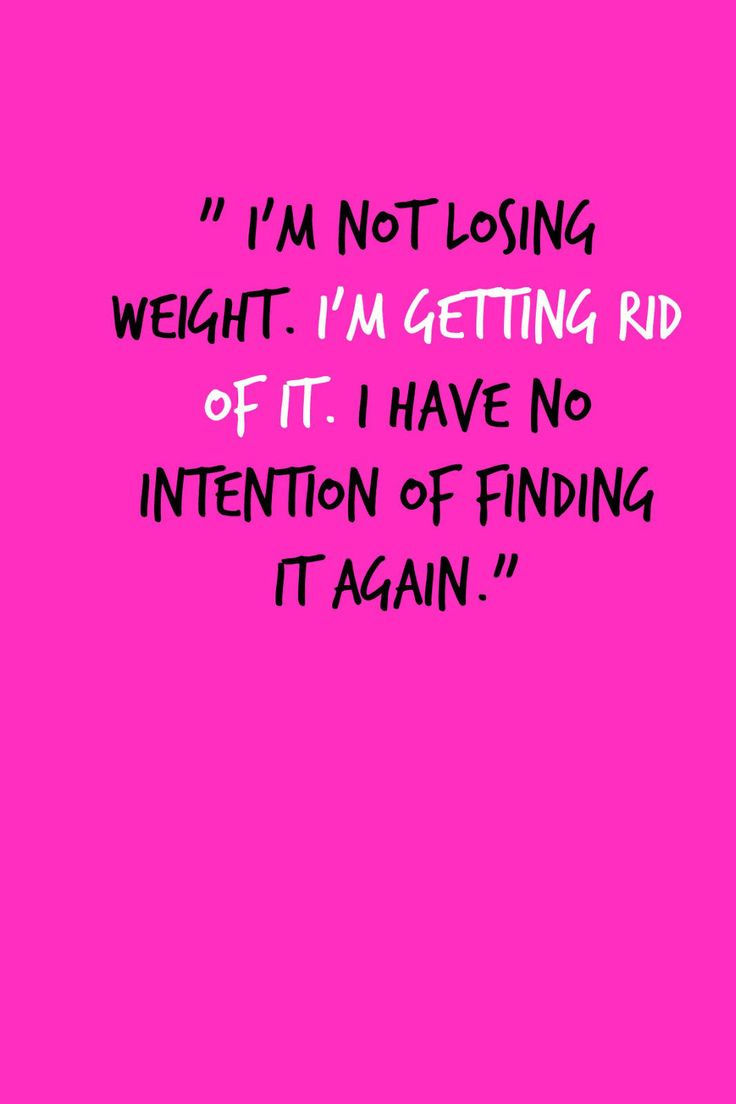 not losing weight.jpg