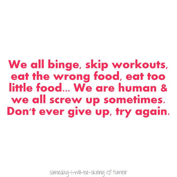 keep trying.jpg