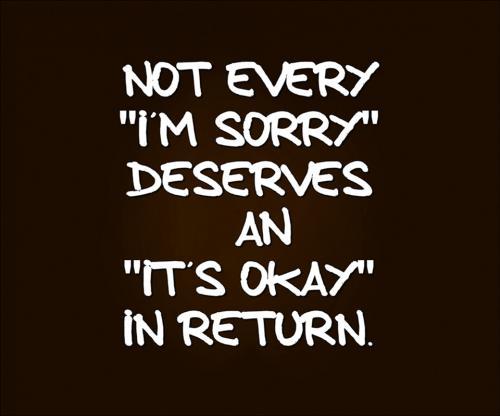 its not ok.jpg