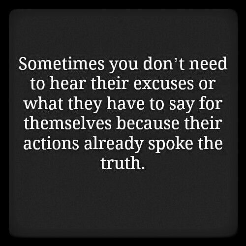 actions spoke your truth.jpg