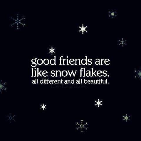 good friends.jpg
