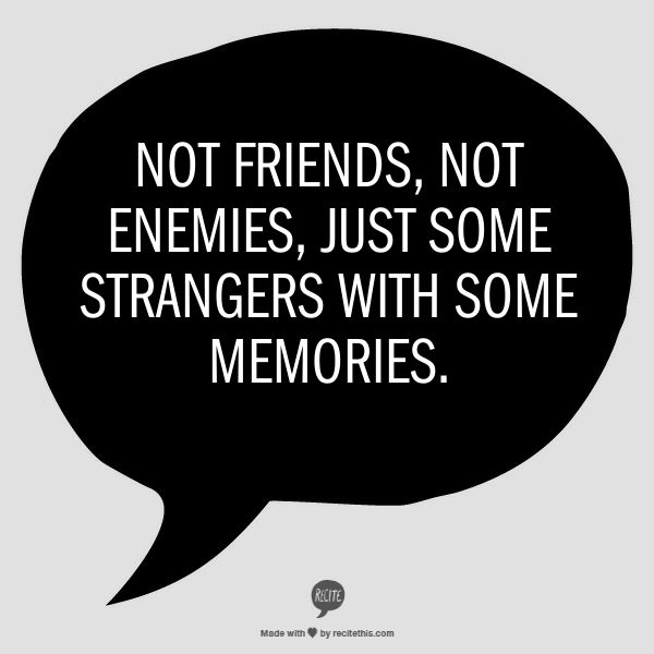 strangers with some memories.jpg