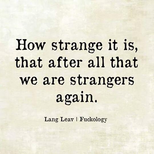 strangers again.jpg