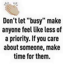 time is priority.jpg