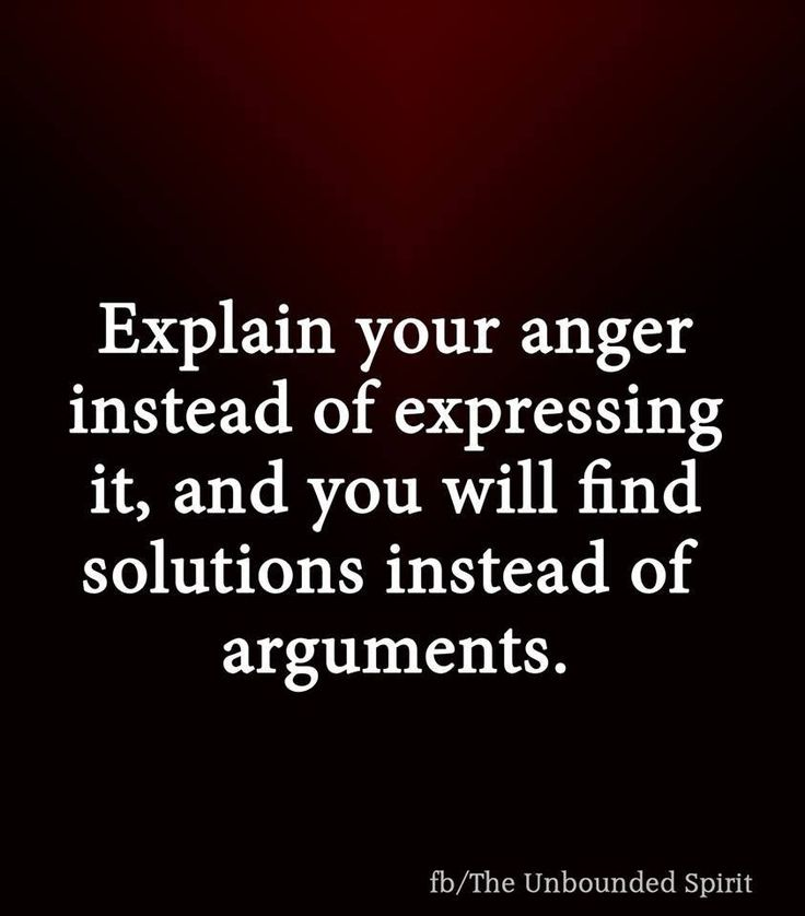 explain your feelings don't express them.jpg