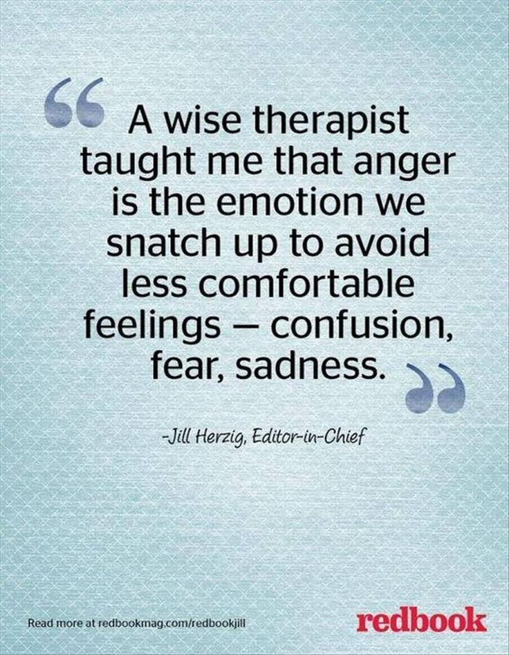 A wise therapist.jpg