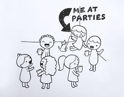 me at parties.jpg