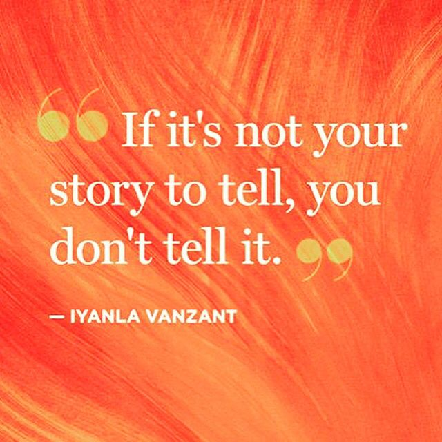 not your story to tell.jpg