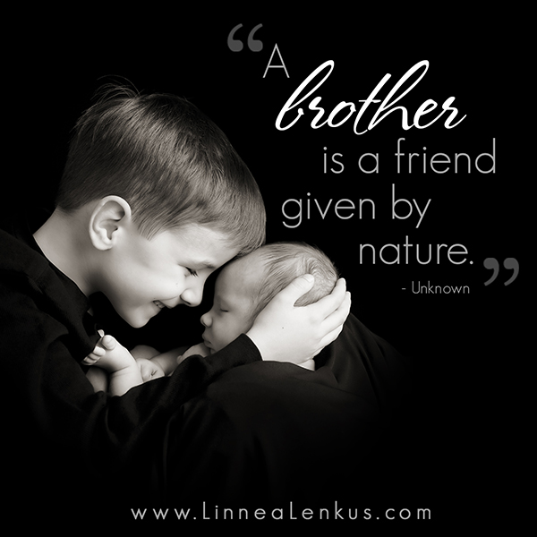brother is mother natures friend gift.jpg