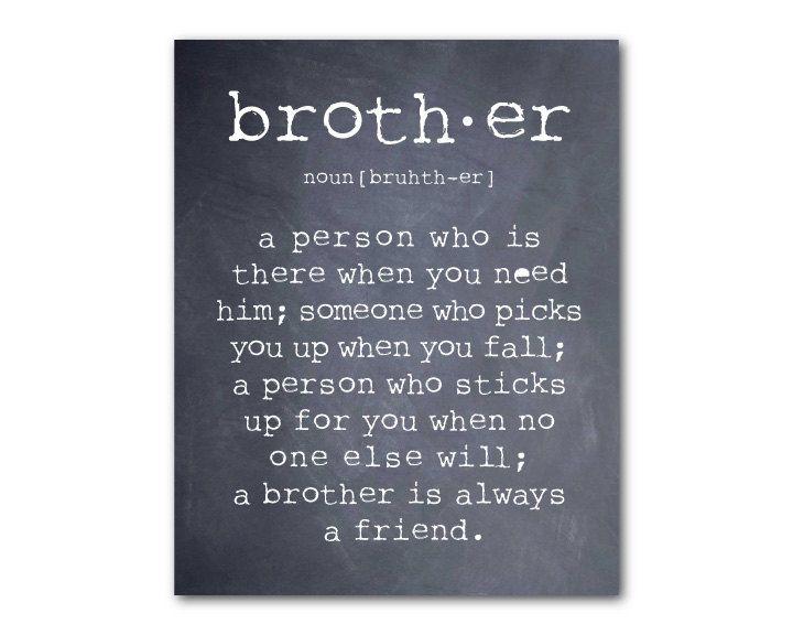 brother is always my friend.jpg