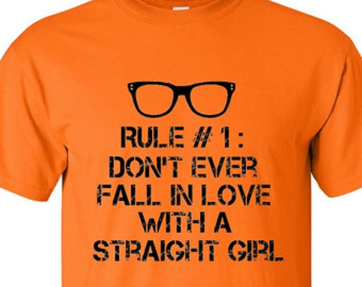 don't fall in love with a straight girl.jpg
