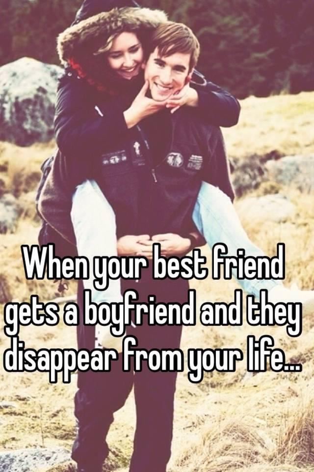 bestfriend gets a boyfriend.jpg