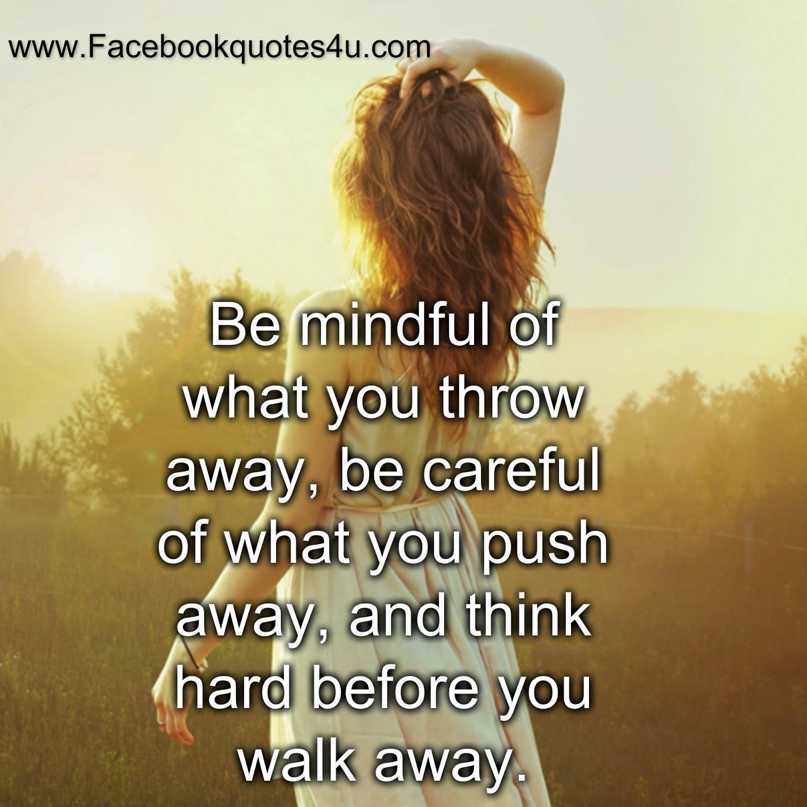 before you walk away.jpg