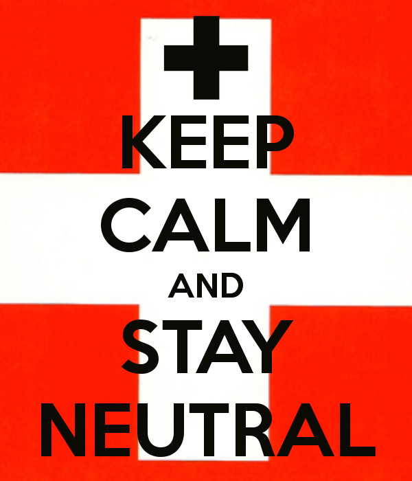 stay neutral.png