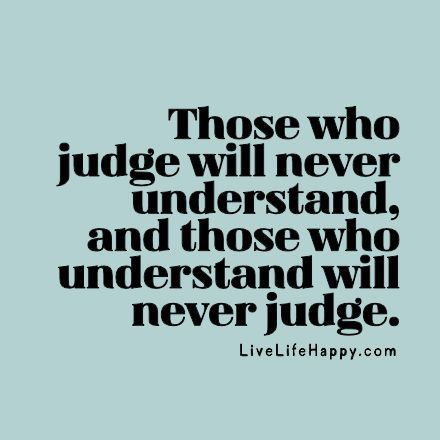 those who judge.jpg