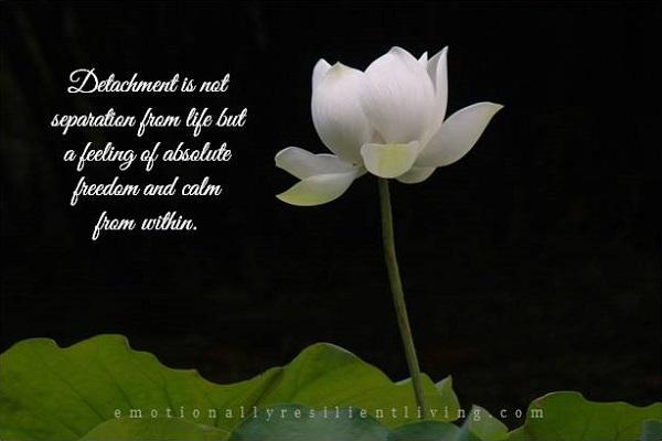 detachment is a gift.jpg