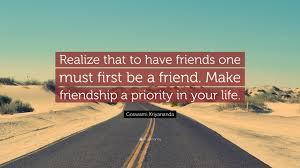 make friendship a priority.jpg