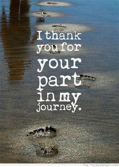 part of my journey.jpg