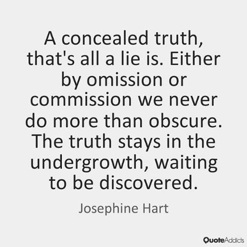 concealed+truth.jpg