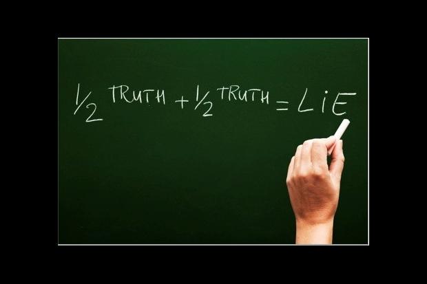 half truth.jpg