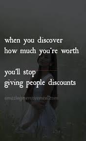 stop giving people discounts.jpg