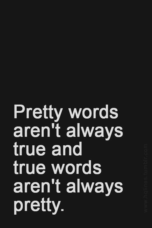 pretty words.jpg