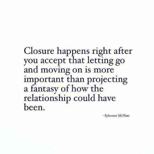 closure comes.jpg