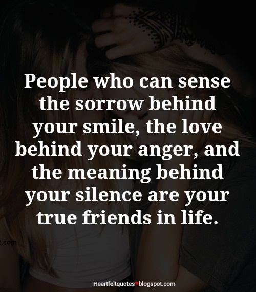 people who hear your silence.jpg