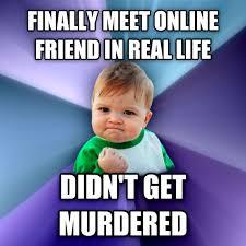 making friends online.jpg