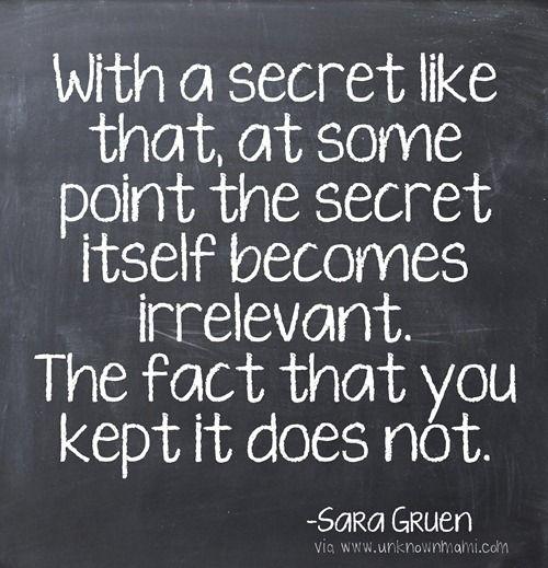 you keep my secrets.jpg